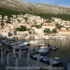 Old_Port_Dubrovnik_Restaurant_Lokanda