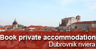 book_private_dubrovnik_riviera_en