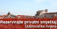 book_private_dubrovnik_riviera_hr