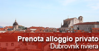 book_private_dubrovnik_riviera_it