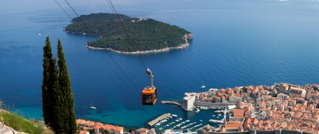 cable_car_dubrovnik