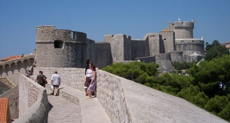 city_walls_dubrovnik
