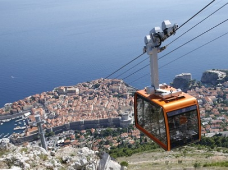 dubrovnik_-_srdj_cable_car