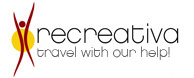 recreativa_logo