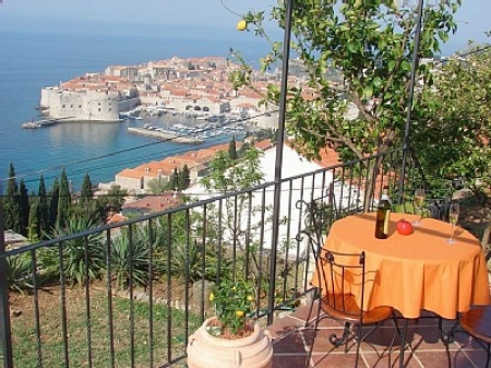 dubrovnik_apartment