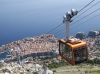 thumb_dubrovnik_-_srdj_cable_car