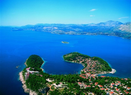 cavtat_south_dalmatia