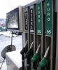 thumb_gas_stations_in_croatia