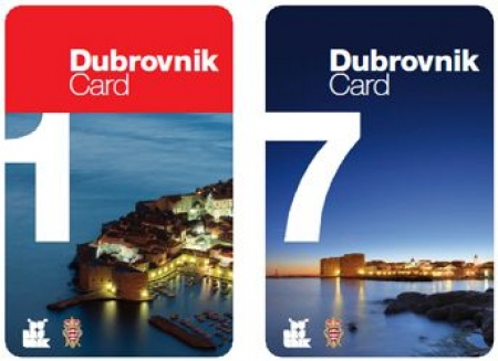 dubrovnik_card_day