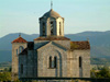 sacred_arhitecture_church_svspas